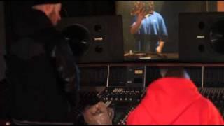 Mobb Deep & Alchemist de retour en Studio