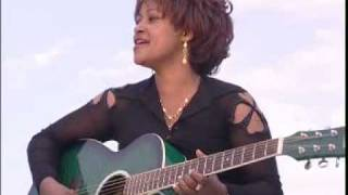 getlinkyoutube.com-Abrehet Abdu - Tigray