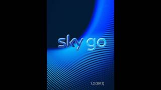 getlinkyoutube.com-Sky go für alle android geräte