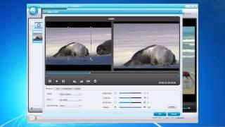 getlinkyoutube.com-How To Use Wondershare DVD Creator