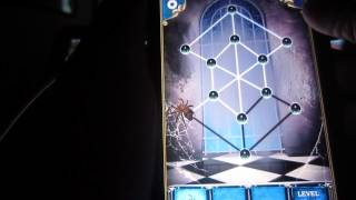 getlinkyoutube.com-Supernatural Evil Receptacle Level's 1-10 Walkthrough