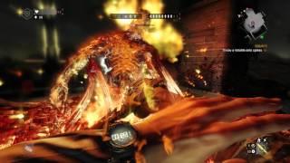 getlinkyoutube.com-Dying Light - Ultimate Survivor vs Apex Predator - Part 1 [The Challenge]