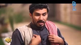 getlinkyoutube.com-تقرير- اشتقت للجوال - بطولة عبدالكريم الحربي وشباب زد رصيدك5