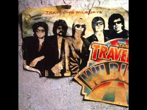 You Took My Breath Away de Traveling Wilburys Letra y Video