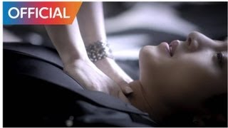 getlinkyoutube.com-김현중(Kim Hyun Joong)  - 제발 (Please)