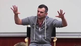 getlinkyoutube.com-Gary Vaynerchuk | USC Entrepreneur Talk | 2015