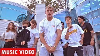 Jake Paul - It's Everyday Bro (Song) feat. Team 10 (Official Music Video) width=