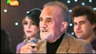 Ustad Arman jawani new song with Afghan stars