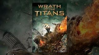 getlinkyoutube.com-Wrath of the Titans (2012)