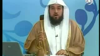 getlinkyoutube.com-حكم ضرب الابناء د محمد العريفي