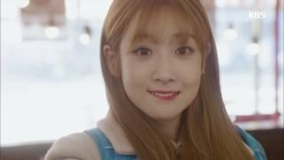 getlinkyoutube.com-월계수 양복점 신사들 - 러블리즈 깜짝 등장… 현우 ˝여자친구 있다˝.201601203