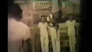 getlinkyoutube.com-Itapecerica MG, entre os anos de 1940 e 1950