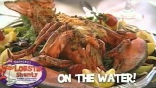 Lobster Shanty 010612
