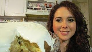 getlinkyoutube.com-Pastel de 3 leches RECETA FACIL!
