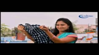 getlinkyoutube.com-Kadhal Agathee Full Movie Part 3