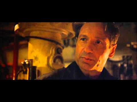 Phantom - Official Trailer (2013) [HD] -hTGNNxqlba0