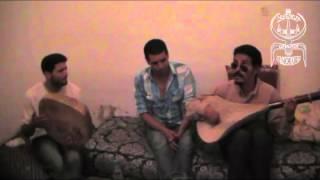 getlinkyoutube.com-Abdellah Zerzouki & Housa Amrabt *inas i yu..*
