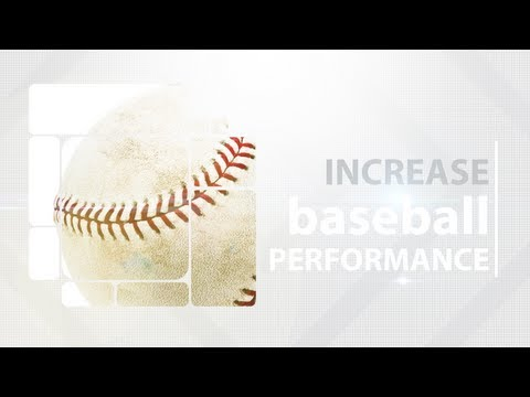 Big League Nutrition | Complete Nutrition Guide for Baseball Players