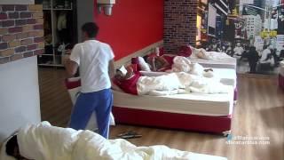 getlinkyoutube.com-الشباب يستيقظون على صدمة في غرفتهم- ستار اكاديمي 11- 25-10-2015