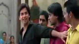 مكاره مكاره بالهندي الاغنيه الاصليه ردح هندي) هع   YouTube(1)