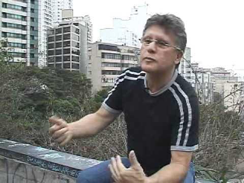 Vem comigo - Goulart de Andrade