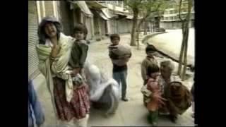 getlinkyoutube.com-Mangal super hits pashto song