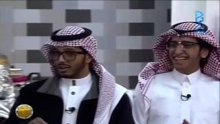 getlinkyoutube.com-اعلان دخول عبدالله الجميري زد رصيدك 5