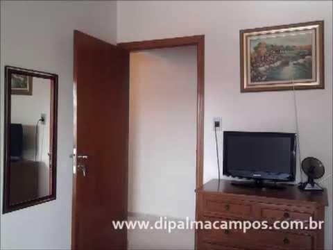 Ref. 772 - Sobrado Venda Vila das Mercês - Di Palma Campos