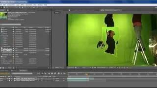 getlinkyoutube.com-AZP: Green Screen Skydive Tutorial