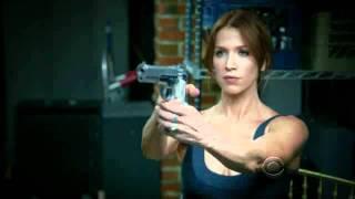 getlinkyoutube.com-Unforgettable - Trailer/Promo - New Series - Tuesdays this Fall - On CBS