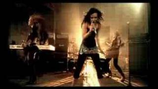 getlinkyoutube.com-NIGHTWISH - Bye Bye Beautiful (OFFICIAL MUSIC VIDEO)