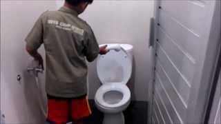 getlinkyoutube.com-how to use toilet.. GNBS