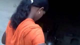 getlinkyoutube.com-मेरे फ़ोन से वीडियो