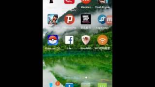 getlinkyoutube.com-أنترنت مجانا djezzy 3g gratuite حصريا  2017