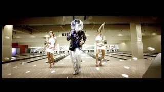 getlinkyoutube.com-Modjo - Chillin' (Official Video)