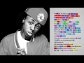 Deconstructing Lil Waynes Go DJ | Check the Rhyme