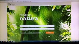 getlinkyoutube.com-Tirando Dúvidas sobre a Pré Venda Natura