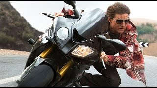 Action, Crime, Mystery   Tom Cruise tOP MOVIES