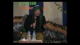 getlinkyoutube.com-Ceramah Agama Islam Oleh KH.ABDULLAH FAQIH Di MD .S.U.S---Versi Full