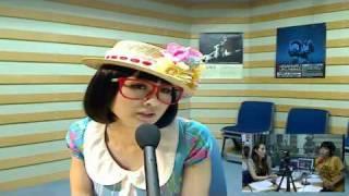getlinkyoutube.com-ミキトニー・ラヴ FM沖縄ラジダブ出演