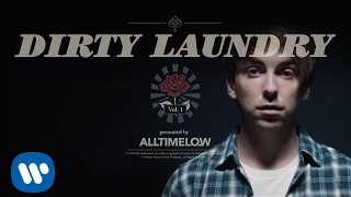 getlinkyoutube.com-All Time Low: Dirty Laundry [OFFICIAL VIDEO]