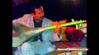 getlinkyoutube.com-CHAHBOUNI Mustapha الشهبوني مصطفى