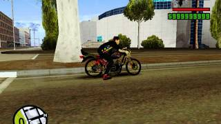 getlinkyoutube.com-GTA SA SETTING DRAG BIKE RXKING