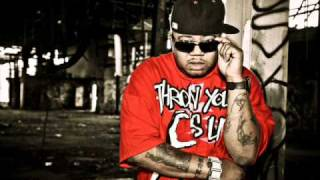 getlinkyoutube.com-Twista-Get It How You Live (Produced by Scott Storch)