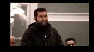getlinkyoutube.com-عرس يونس  الشيخ محمد بونيس  في هولندا