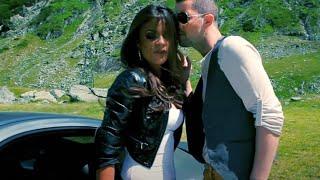 Akcent feat. Ruxandra Bar - Feelings On Fire (Official Video)