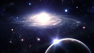 getlinkyoutube.com-【3rd Chakra】聞いているだけで望む人生を創造する力を得る 幸運を引き寄せる 引き寄せの法則 宇宙の法則 528Hz 第3チャクラの活性化 「Law of Attraction」 瞑想用BGM