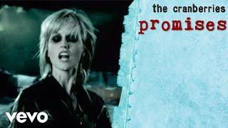 The Cranberries - Promises