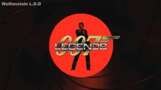 getlinkyoutube.com-007 Legends - All Gunbarrels (Fan-made)