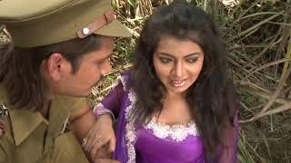 getlinkyoutube.com-भोजपुरी फिल्म शूटिंग फुटेज II Star Dharmesh Mishra & Kalpna Shah II Bhojpuri Film Shooting 2015